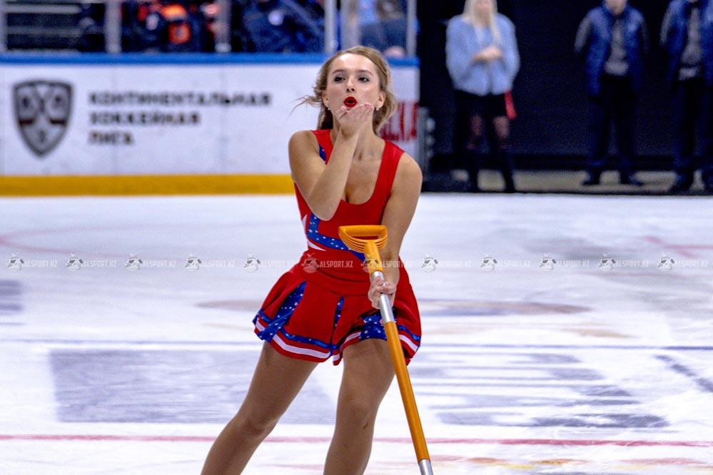 15 главных спортивных событий Алматы и Казахстана в 2018: чем нам запомнится уходящий год